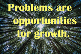 problems growth therapy
